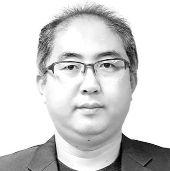 황대희 서울대 생명과학부 교수