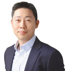 인터뷰 - 서울산업진흥원 창업허브운영팀 책임