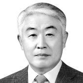 김황록 전 국방정보본부장, 예비역 중장