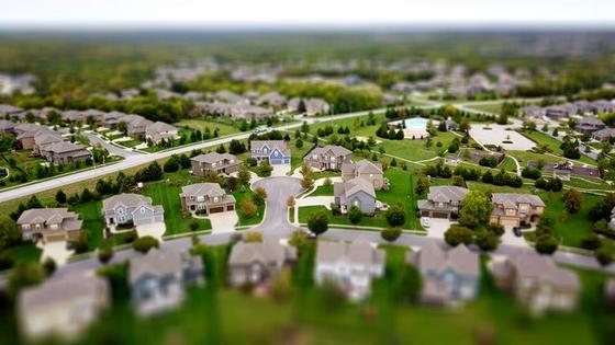주택 수에 따라 세금이 큰 차이 난다. 주택 수 계산을 어떻게 할까.