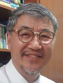 채정호 가톨릭대 의대 교수