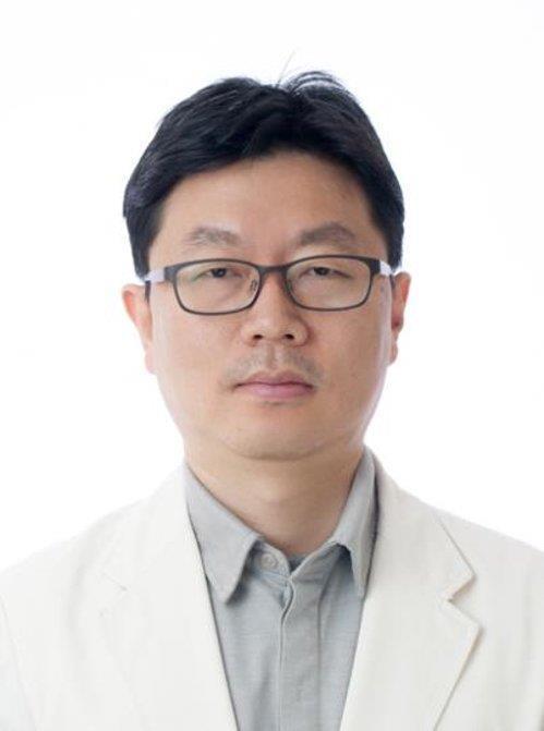 고 임세원 교수. 연합뉴스