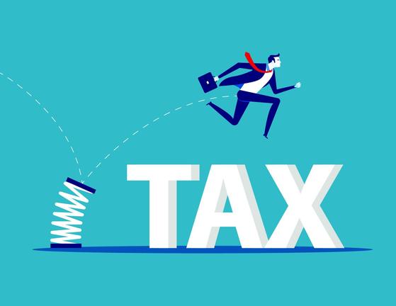 연금저축과 IRP는 세제혜택이 쏠쏠한 금융상품으로 꼽힌다. 셔터스톡