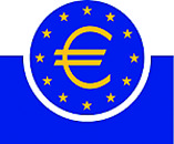 ECB 로고