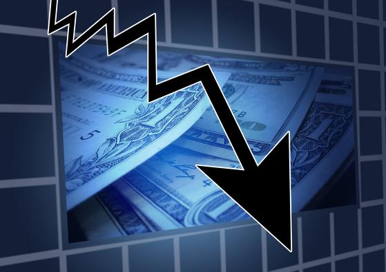 IMF 금융위기에 퇴출되는 선배를 보면서 세상이 바뀌는 것을 느꼈고, 그들이 섣부르게 창업 전선에 뛰어들었다 망가지는 모습도 보았다. [사진 pixabay]