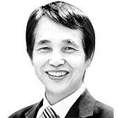 이광형 KAIST 바이오뇌공학과 및 문술미래전략대학원 초빙석좌교수