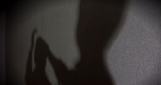 아내인 척 불륜남 농장으로 유인···살해한 뒤 시신 불태운 남편