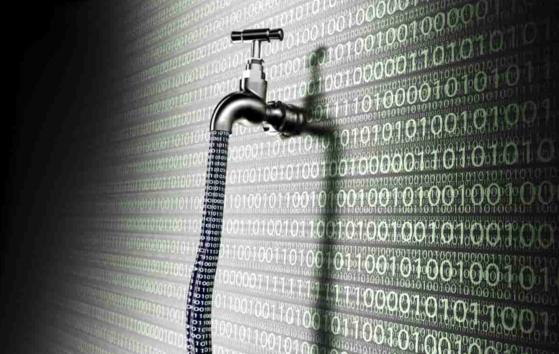 중국 정부와 관련이 있는 것으로 의심되는 한 중국 기업이 240여 만 명에 대한 개인 정보 데이터베이스를 수집했다고 호주 사이버 보안업체가 밝혔다. 사진은 기사 내용과 직접적인 관련 없음. [중앙포토]