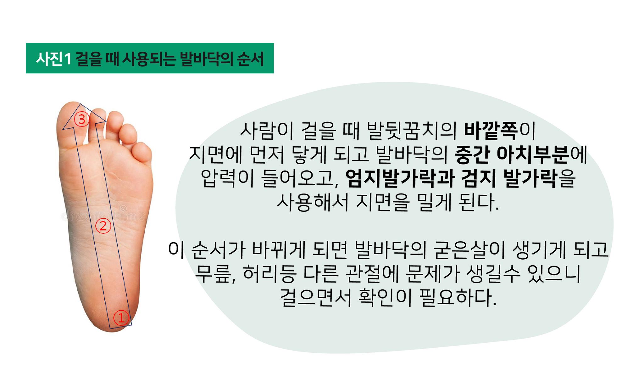 [사진 김병곤, 제작 김소연]