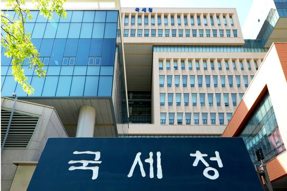 빅브라더 없는 빅데이터…국세청, 기관 첫 개인정보 표준 획득
