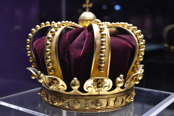 리더의 위치를 잘못 이해하고 '사장이 곧 왕이다'라고 생각하는 리더가 있다. [사진 pxhere]