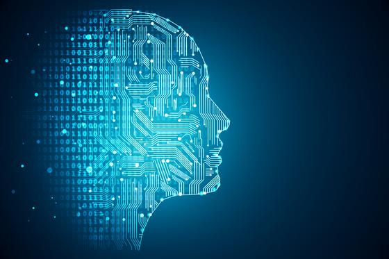 한화생명이 개발한 보험금 심사 AI가 특허청에서 특허를 받았다. 셔터스톡