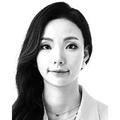 시혜진 가천대 길병원 감염내과 교수