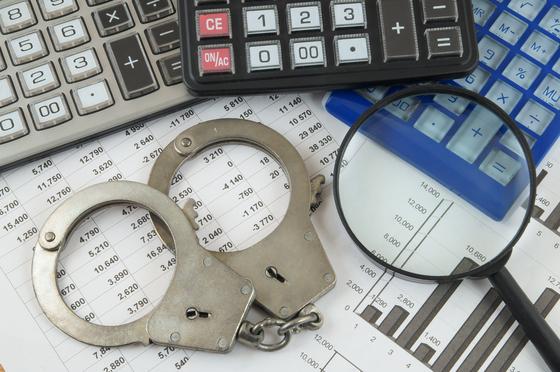 금융감독원은 회계부정 예방을 위한 체크포인트를 발표했다. 셔터스톡