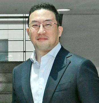 구광모 LG 대표 [뉴스1]
