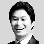 장정훈 사회2팀장