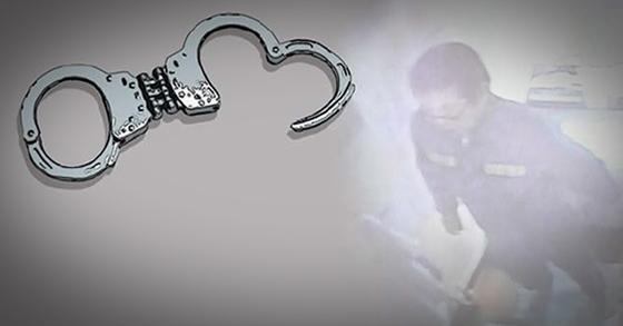 2008년 8살 아동에게 성범죄를 저질러 사회적 공분을 불러일으킨 조두순(68)의 출소 후 거주예상지 주변을 경찰이 여성안심구역으로 지정해 순찰을 강화하기로 했다. 중앙포토