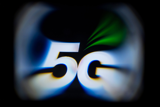 SKT 5G SA, 28㎓ , 기업용 특화 서비스에 우선 적용힌다