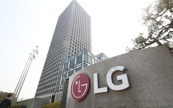6000명 일하는 LG 트윈타워, 코로나19 확진 5명으로 늘었다