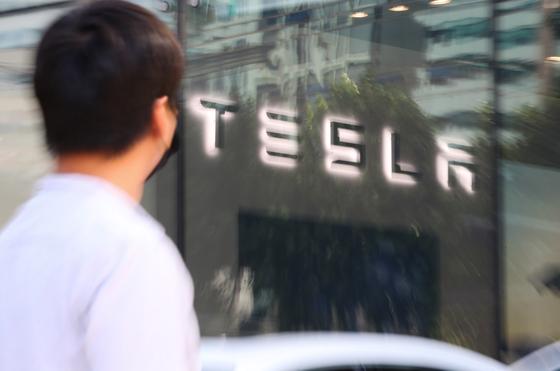 테슬라, 美 행정부에 중국산 부품 관세 철회 소송 제기