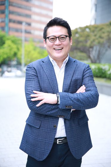 김경일 게임문화재단 이사장. [게임문화재단 제공]