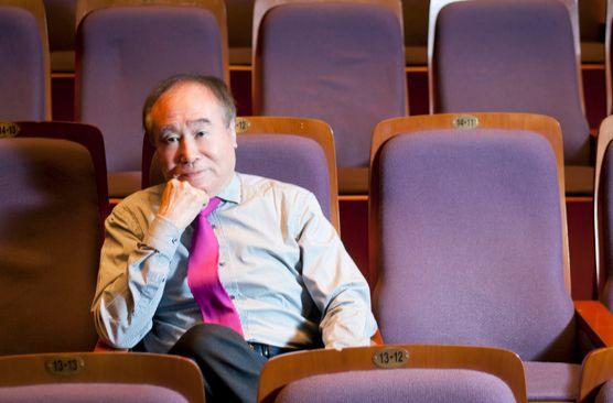 1세대 예술경영인 이종덕 전 세종문화회관 사장이 23일 별세했다.