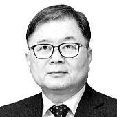 강익구 한국노인인력개발원장