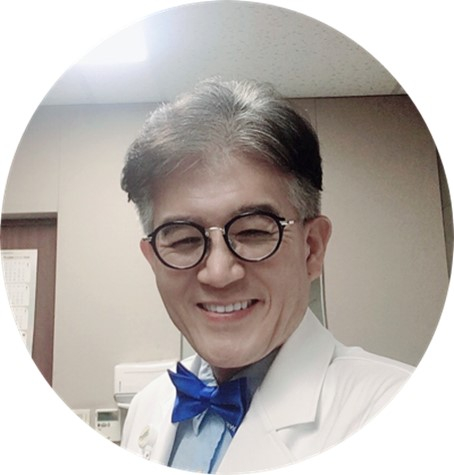 이형기 서울대학교병원 임상약리학과 교수