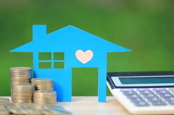 시가 9억 넘는 집, 오피스텔도 된다…주택연금 기준 확대