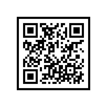 #하얗게 색을 잃고 죽어가는 그레이트배리어리프의 모습을 VR 영상으로 만나보세요. 스마트폰으로 QR코드에 접속하면 360도 영상을 확인할 수 있습니다. 영상이 보이지 않으면 주소창에 (https://youtu.be/9nz4_lzjIBM)를 입력하세요.