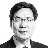 김민석 군사안보연구소 선임위원