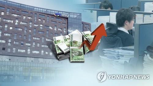 국민연금 추납 10년으로 제한…0→78만원 매직 사라질 ...