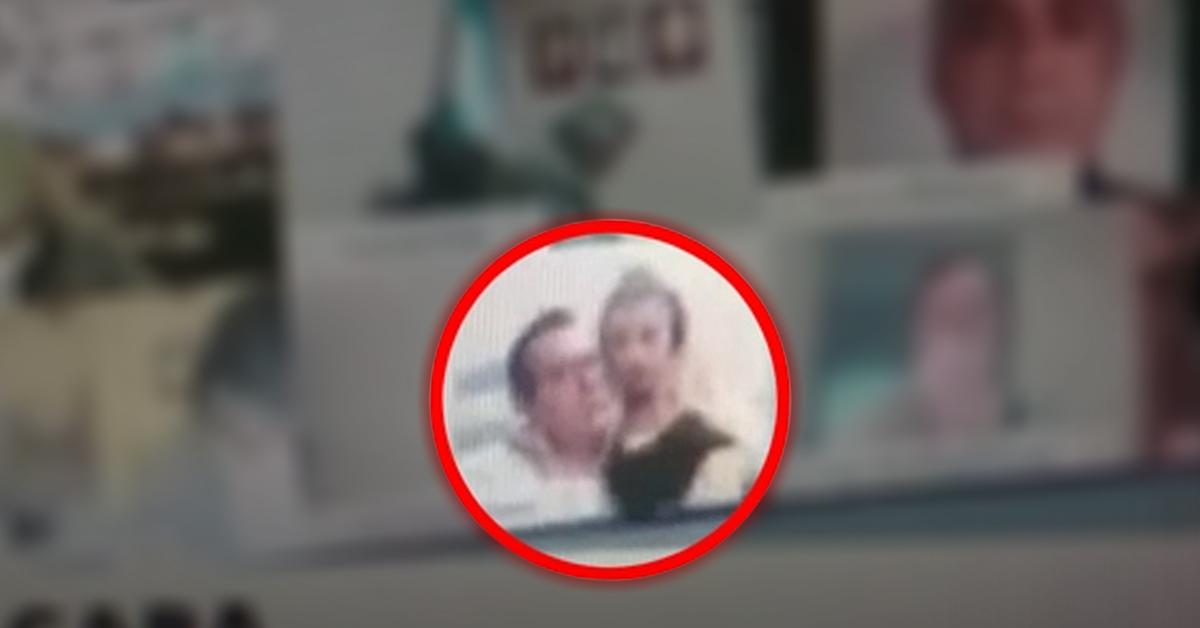 아르헨티나의 한 국회의원이 화상회의 도중 부적절한 행위를 하는 장면이 노출됐다고 아르헨티나 지역매체가 보도했다. 유튜브 캡처