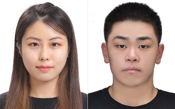 삼육대 일본어학과, 日 정부 초청 국비유학생 배출
