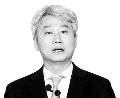 김근식 경남대 교수. 뉴스1