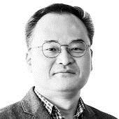 [서소문 포럼] 북한은 잃은 게 없다