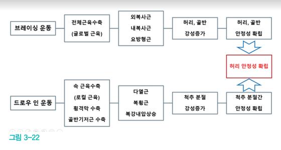 사진 1. 근골격계기능평가와 프로그램디자인. [자료 (주)바이오사이언스출판]