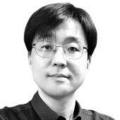 조형규 서울대 원자핵공학과 교수