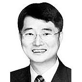 장영수 고려대 법학전문대학원 교수·헌법학