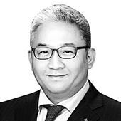 이상균 서울사이버대 이사장·한러문화예술협회 회장