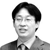 김창규 경제 디렉터