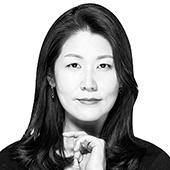 전수진 경제기획팀 차장