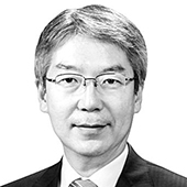 이창위 서울시립대 법학전문대학원 교수