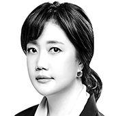 전영선 산업1팀 차장