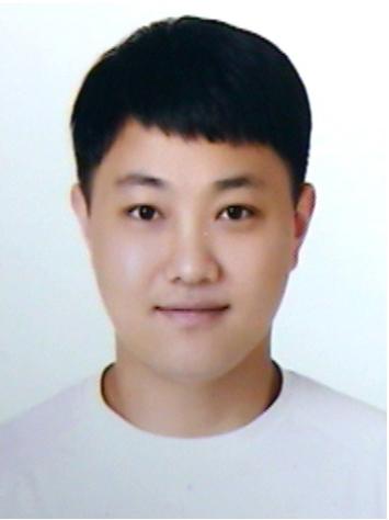 최신종. 사진 전북경찰청