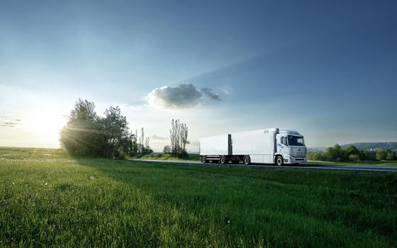 도요타, 내년 북미서 대륙횡단 수소트럭 운행…현대차와의 경쟁 뜨거워진다