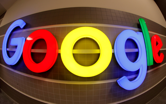 '사악해지지 말자(Don't be evil)'이라는 구호로 유명한 구글이 자국 정부에 의해 독점적 지위를 남용하는 기업으로 제소 당했다. 로이터=연합뉴스