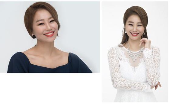 '트롯디바' 김양