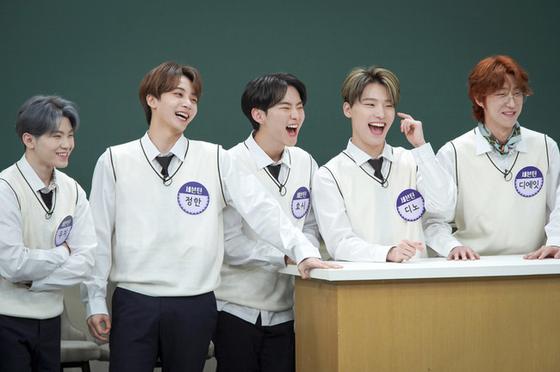 사진=JTBC