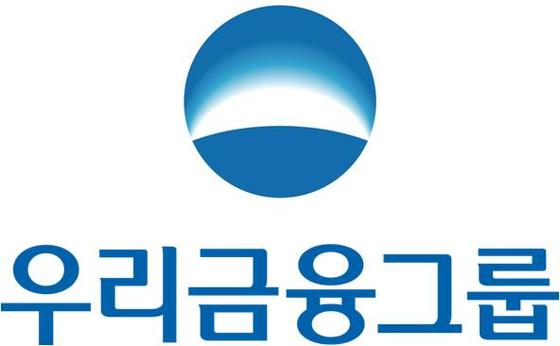 우리금융그룹